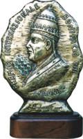 Egidio ambrosetti scultore for Giannini arredamenti anagni